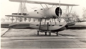 xn3n-1-floats-anacostia-1935